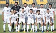 الدوري العراقي: الزوراء والنجف ينتزعان البطاقة الآسيوية والطلبة ينجو من الهبوط