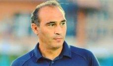 المصري البورسعيدي سيجدّد عقد مدربه