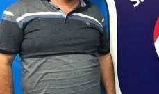 خاص: حسين فاضل: الساحل لن يجري اي تعديل على لاعبي الفريق اجنبيا ومحليا