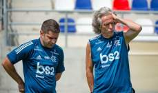 كورونا يعيق استئناف الدوري البرازيلي.. 3 حالات ايجابية في فلامنغو