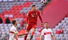 تقنية الفيديو تنقذ حكام مباريات في المانيا وايطاليا من اخطاء فادحة