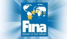 العراق يرد على اتهام الاتحاد الدولي للسباحة