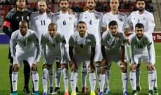 الاردن يستدعي قوّته لمواجهة لبنان