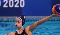 اولمبياد طوكيو: خسارة أولى لأميركا منذ 13 عاماً