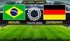 ابرز الاحداث الرياضية لليوم 22-7-2021