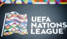 منتخب قبرص يحقق أول إنتصار وتعادل مونتينيغرو أمام أذربيجان