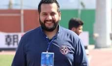 خاص - ابرز ردود الفعل بعد مباراة السلام زغرتا والصفاء