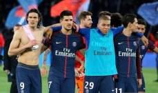 بيرتشيشي يكشف عن رأيه بانتقال مبابي الى ريال مدريد