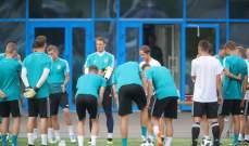 خاص: ماذا يحمل لنا كأس العالم من مواجهات قبل يوم من انتهاء الدور الأول ؟