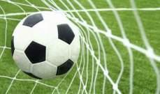 المغرب لن تستضيف كأس الامم الافريقية