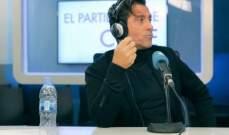 كيكي فلوريس: ارى نيمار مناسب لبرشلونة اكثر من ريال مدريد