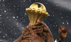مصر الأقرب لإستضافة كأس أمم أفريقيا 2019