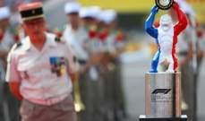 خاص : حلبة قبيحة، سباق ممل، بيريلّي تساعد مرسيدس مجددًا، مشاكل الفورمولا 1 مستمرة