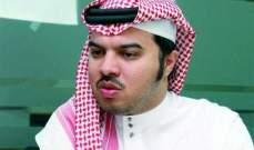 رئيس اتحاد جدة ينفي التعاقد مع هزازي