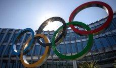 اولمبياد طوكيو: الحرارة المرتفعة تهدد الرياضيين