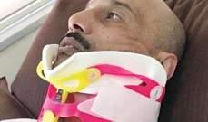 وفاة بطل الراليات الكويتي بعد صراع مع المرض