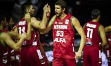 خاص: منتخب لبنان يسير على السكة الصحيحة والتأهل الى كأس العالم مسألة وقت