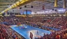 دوري ابطال اوروبا لكرة اليد: باريس سان جيرمان يتابع انتصاراته