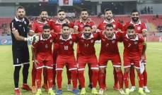 خاص: لبنان تحت القيادة الرومانية... قصة نجاح ام مراوحة؟