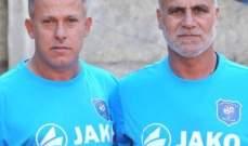 خاص: مدرب الجولة التاسعة في الدوري اللبناني وافضل ثلاثة لاعبين فيها