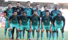 رسميا ..الشرطة بطل الدوري العراقي لكرة القدم