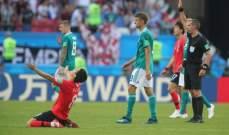 خاص: قراءة فنية هادئة بعد أيام من الخروج الألماني من الدور الأول لكأس العالم