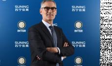 انتونيلو يتحدث عن الإصلاح المالي في انتر ميلانو