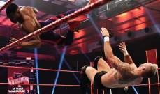 WWE تقدم لمتابعيها وصولًا مجانيًا إلى شبكتها