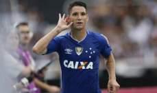 تياغو نيفيز إلى غريميو البرازيلي