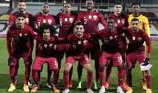 المجر تستضيف مباريات المنتخب القطري بالتصفيات الاوروبية