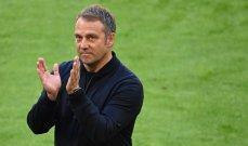 فيرنر: فليك هو الخيار المثالي لتدريب المنتخب الألماني