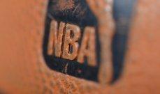 اندية كرة السلة الاميركية ستعتمد على نفس نظام الملحق التأهيلي للموسم المنصرم