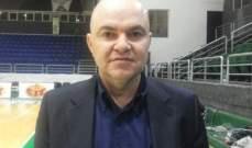 ابو شقرا خارج لبنان