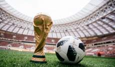 كرة مونديال 2018 تثير الجدل بين الحراس