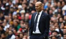 ريال مدريد يقتحم المنافسة على خطف نجم روما