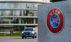 ليكيب: بطولة كأس أمم أوروبا ستُوّجل لعام 2021