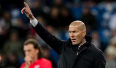 الماركا:لاعبون قريبون من الخروج من ريال مدريد
