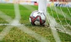 هدف عالمي في الدوري السويدي