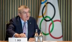 الملف الروسي يهمين على اجتماع اللجنة الدولية الاولمبية قبل قرار وادا