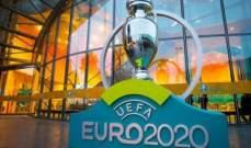 الاتحاد الاوروبي لكرة القدم يقرر مواجهة فيروس كورونا
