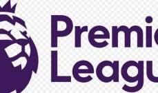 من سيفوز في سباق مقاعد دوري الابطال في الدوري الانكليزي ؟