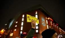 موجز المساء: ليلة مرتقبة في دوري ابطال اوروبا، الشرطة الانكليزية تغرم محرز ومعلق ينجو من قرص الهوكي