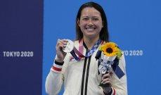 اولمبياد طوكيو: اسبوع اول مخيّب للفرنسيين
