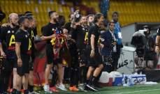 فيليبو إنزاغي يقود بينيفنتو إلى دوري الدرجة الأولى الإيطالي