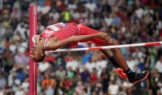 أولمبياد طوكيو 2020: ميدالية ذهبية ثانية لقطر
