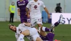 كورونا تهدّد مصير مباراة اتالانتا وتورينو