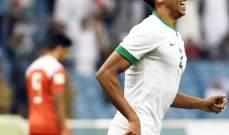 المولد : نريد حصد لقب كأس اسيا