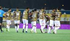 الدوري السعودي : تعادل سلبي لـ احد امام الفتح