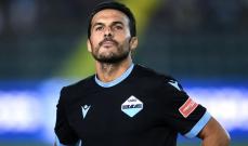 بيدرو رودريغيز ينتقد نادي روما