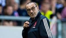 يوفنتوس يضع على لائحته 3 أهداف جديدة من برشلونة